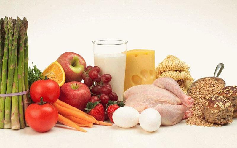 Что нельзя кушать при панкреатите: меню, детское питание