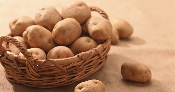 Когда и как вводить в прикорм картофельное пюре грудничкам: общие рекомендации. Как правильно приготовить картофельное пюре для грудничка?